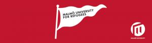 MAh-for-refugees