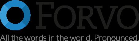 logo - Bỏ túi ngay 25 công cụ học tiếng Anh online miễn phí cho các sĩ tử IELTS